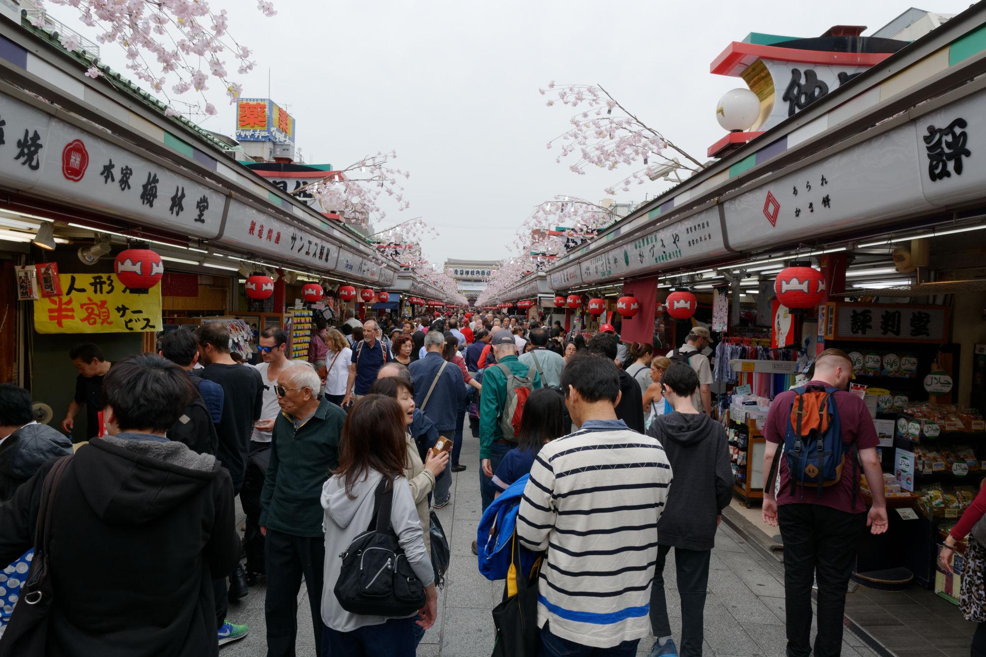 2017-04-17 13-05-44 Tokio