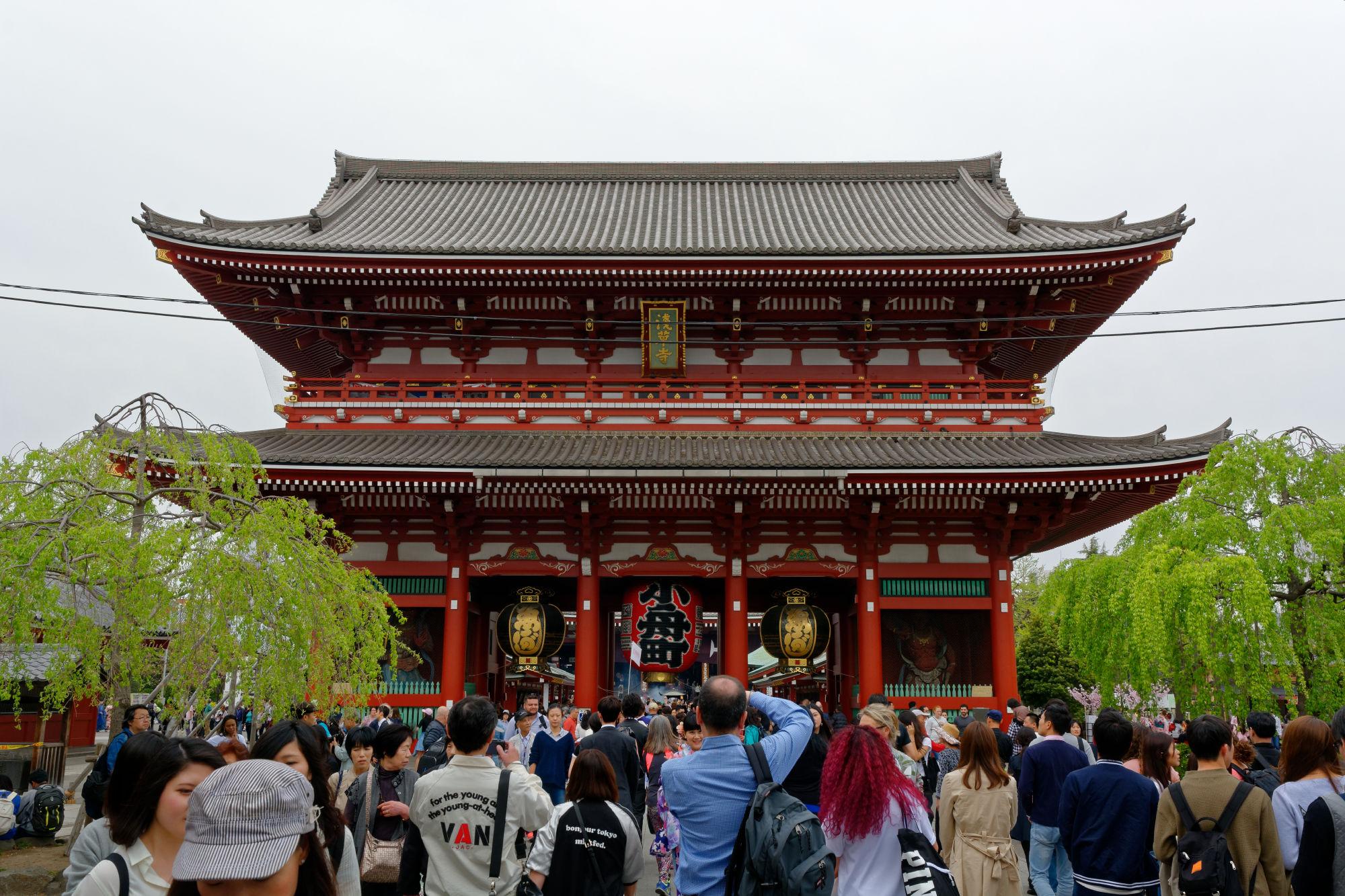 2017-04-17 13-15-41 Tokio