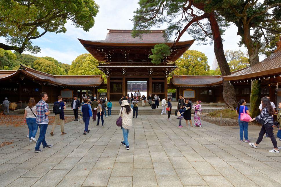 2017-04-18 13-55-31 Tokio
