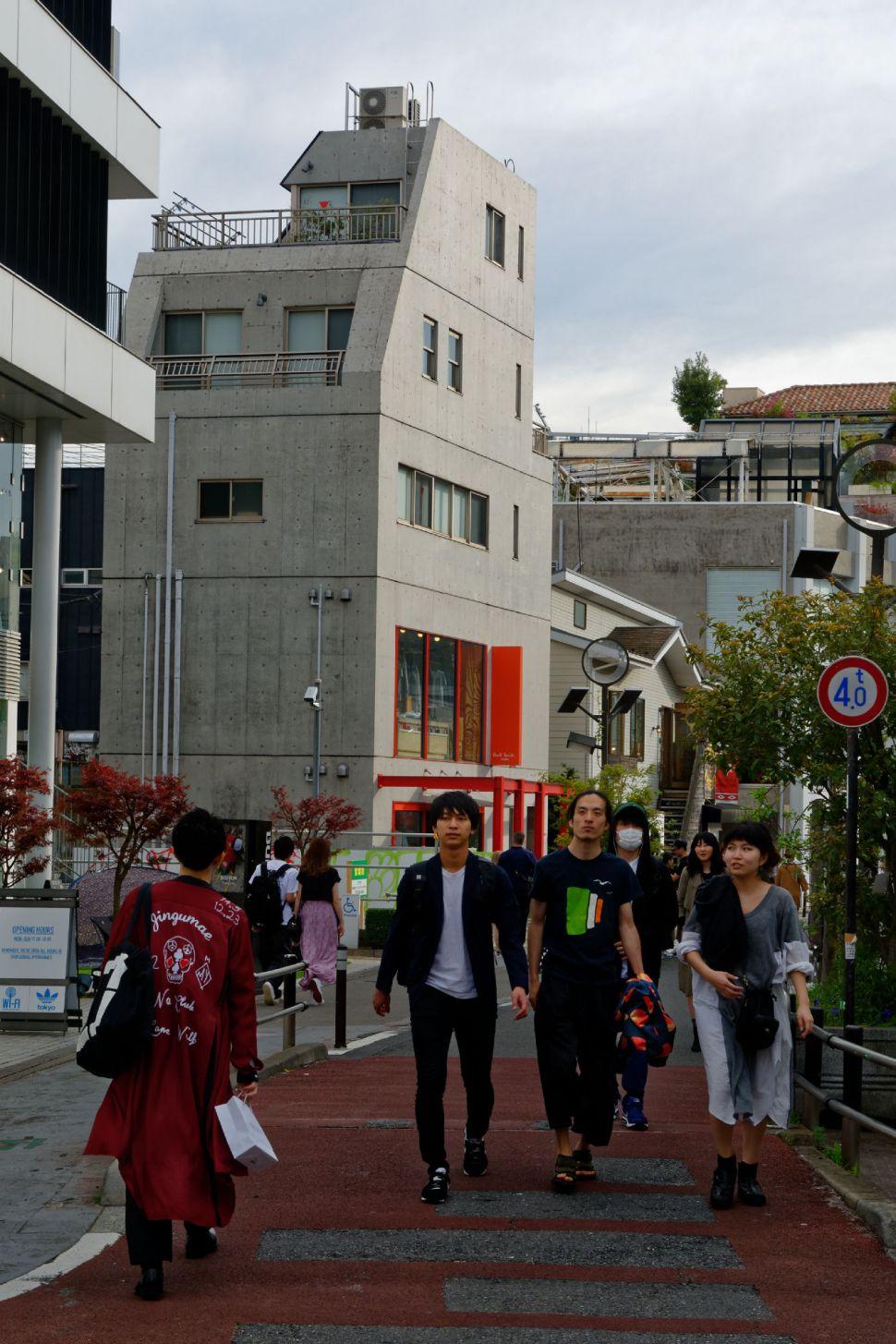 2017-04-18 16-10-05 Tokio