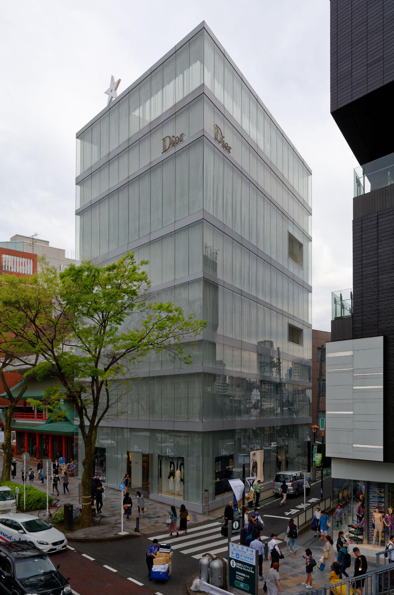 2017-04-18 16-25-04 Tokio