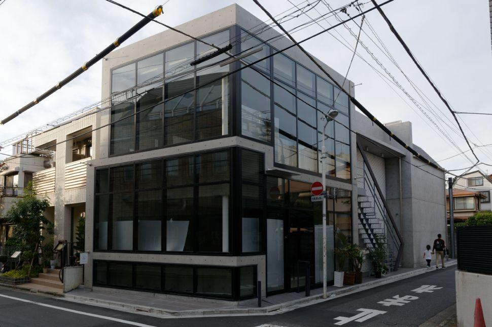 2017-04-18 17-26-02 Tokio