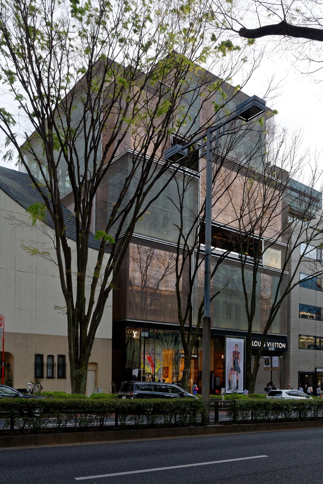 2017-04-18 17-32-13 Tokio