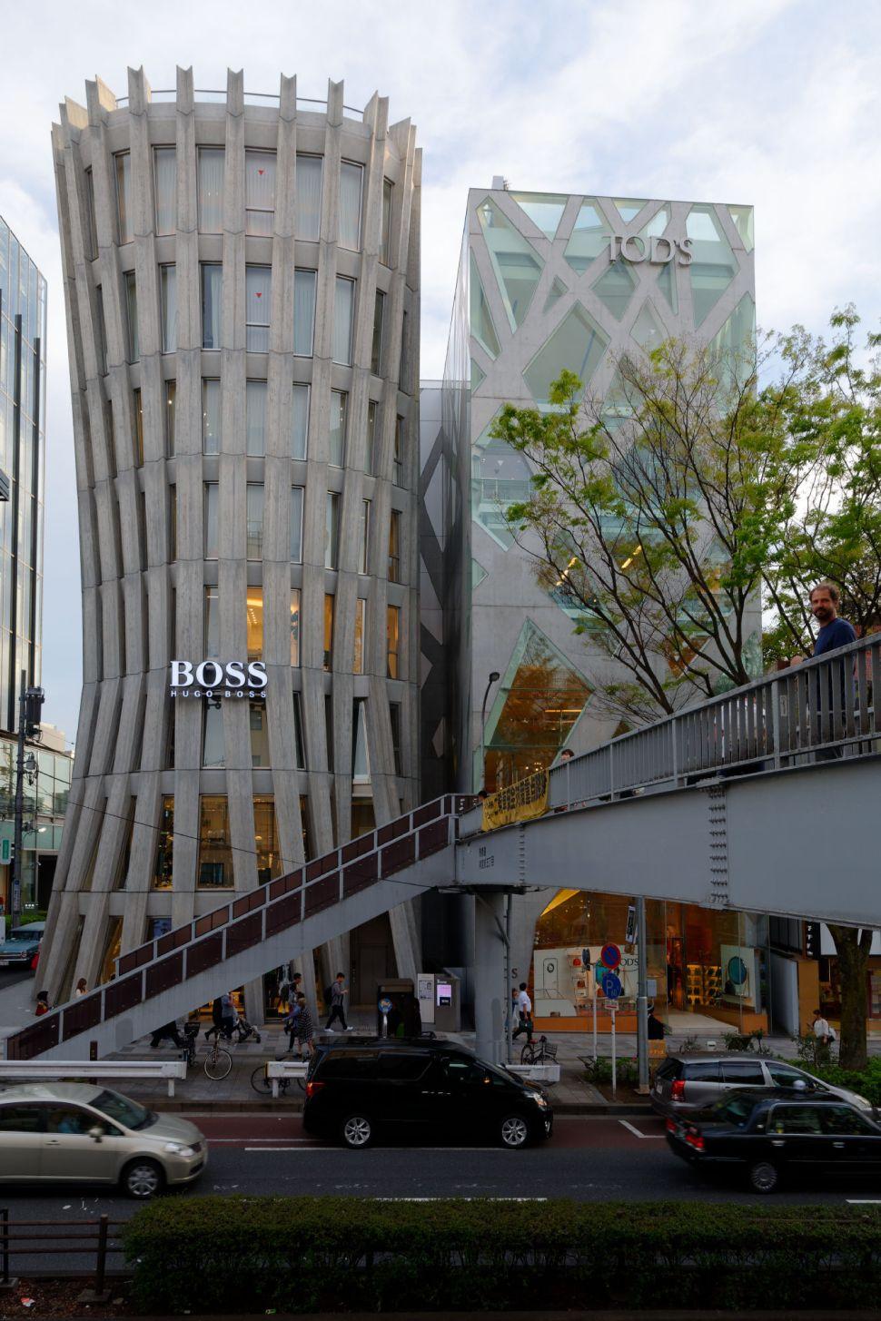 2017-04-18 17-42-39 Tokio