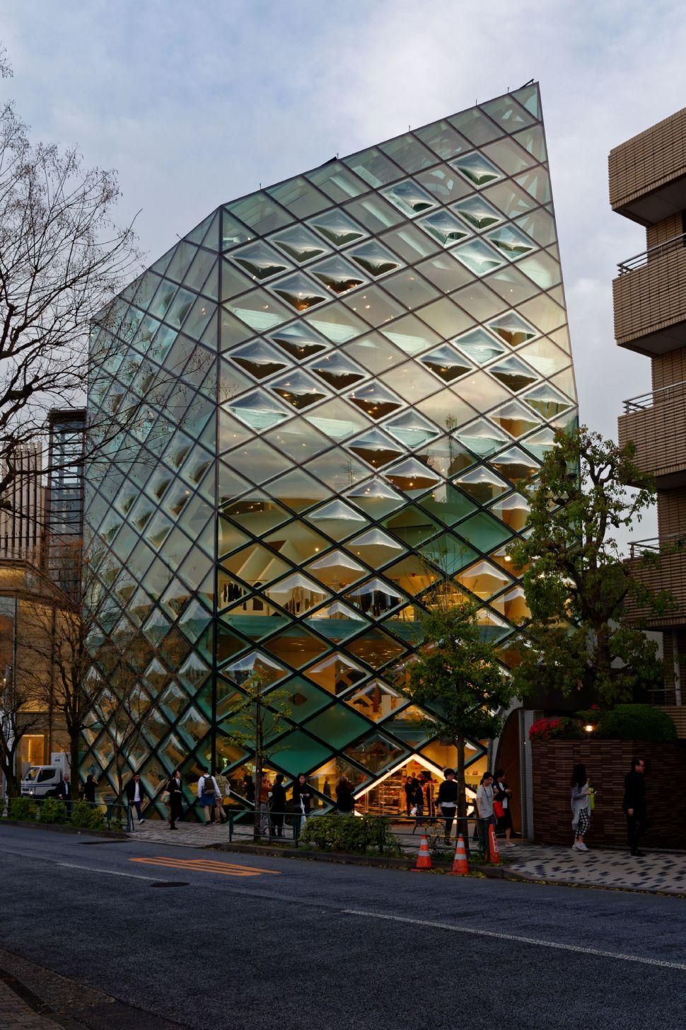 2017-04-18 17-57-27 Tokio
