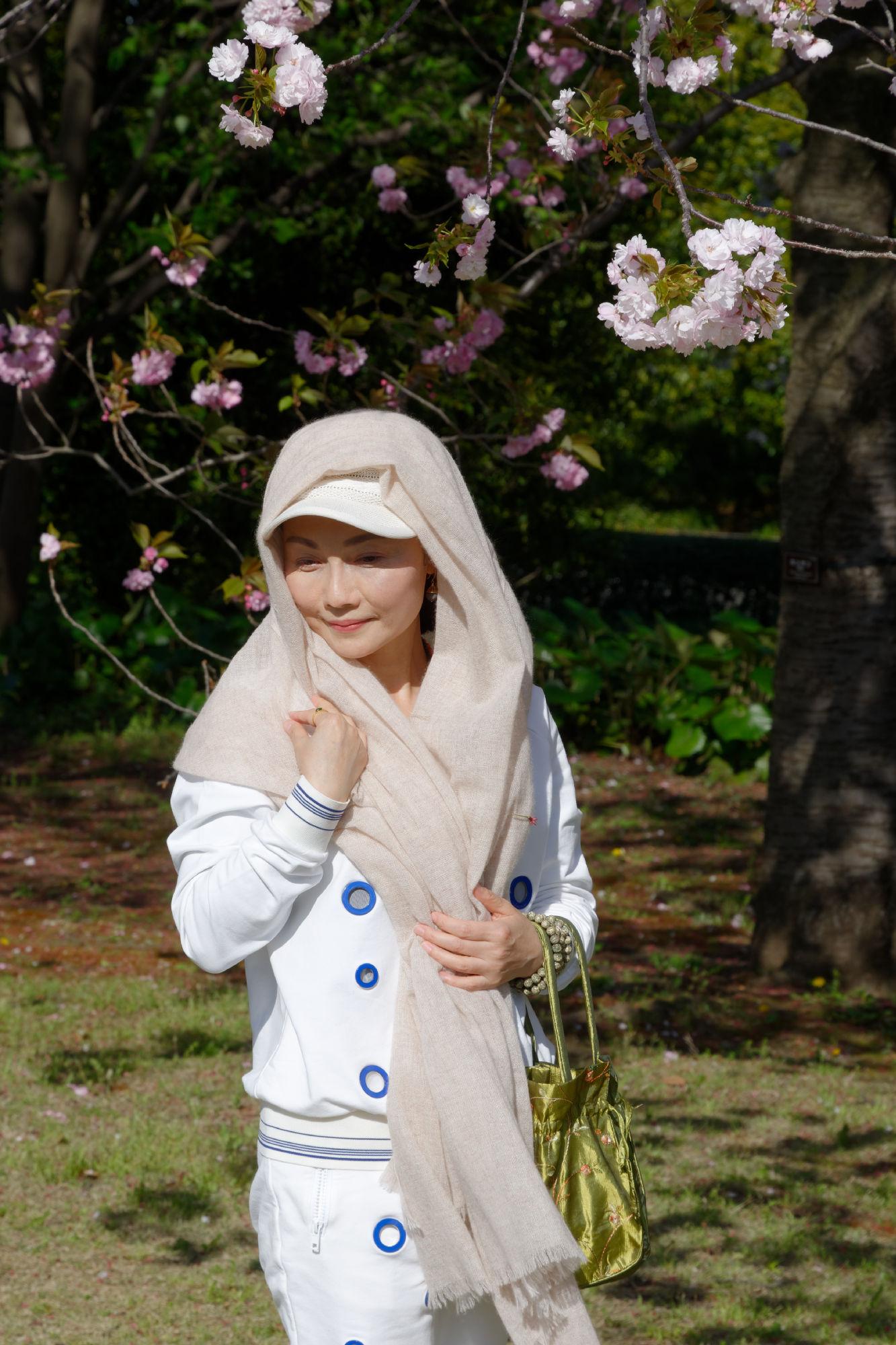 2017-04-19 15-15-35 Cherry Blossom
