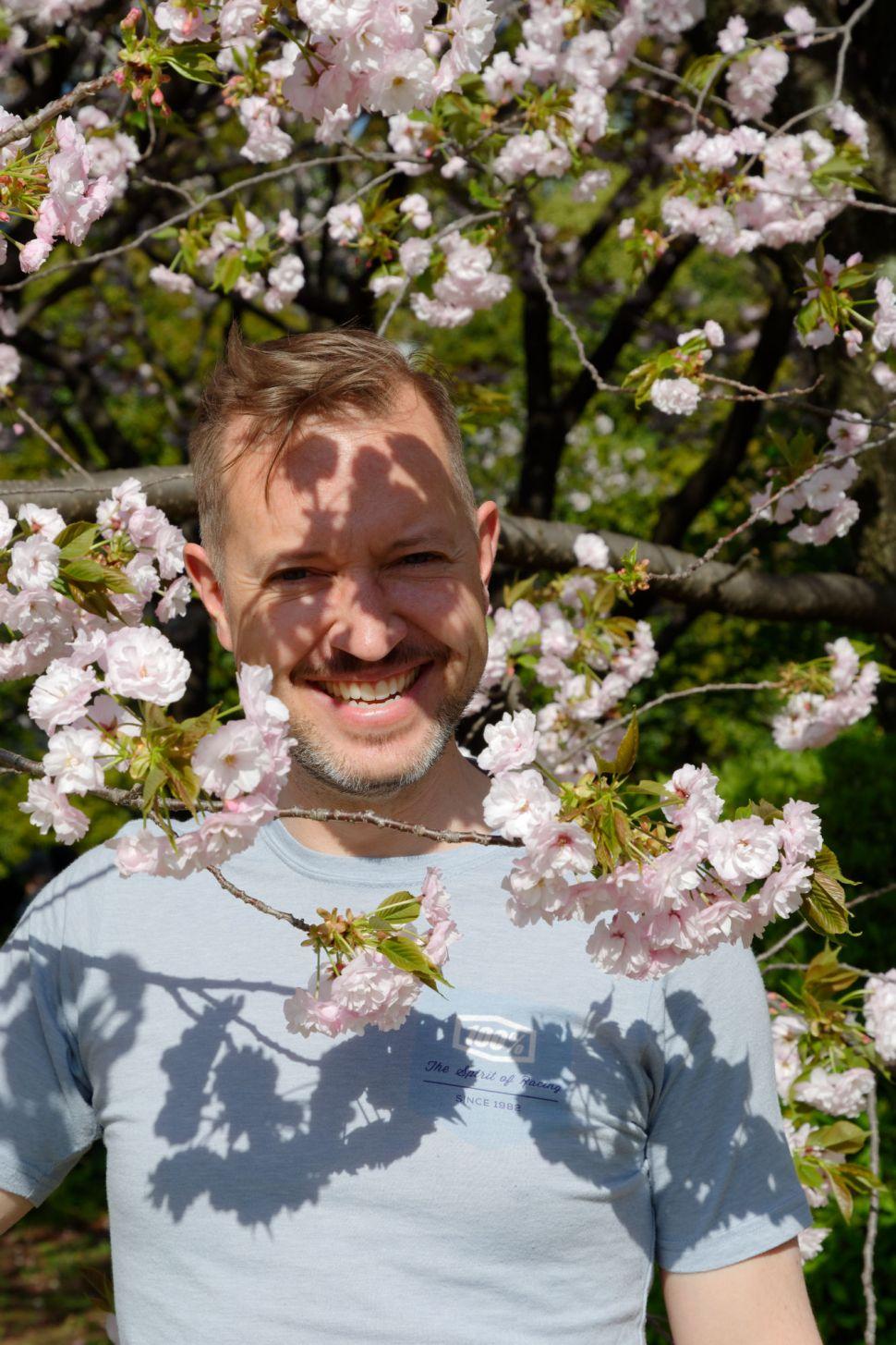 2017-04-19 15-17-03 Cherry Blossom